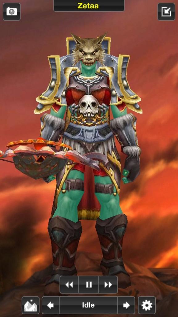 Dragonstalker Mashup Front.jpg