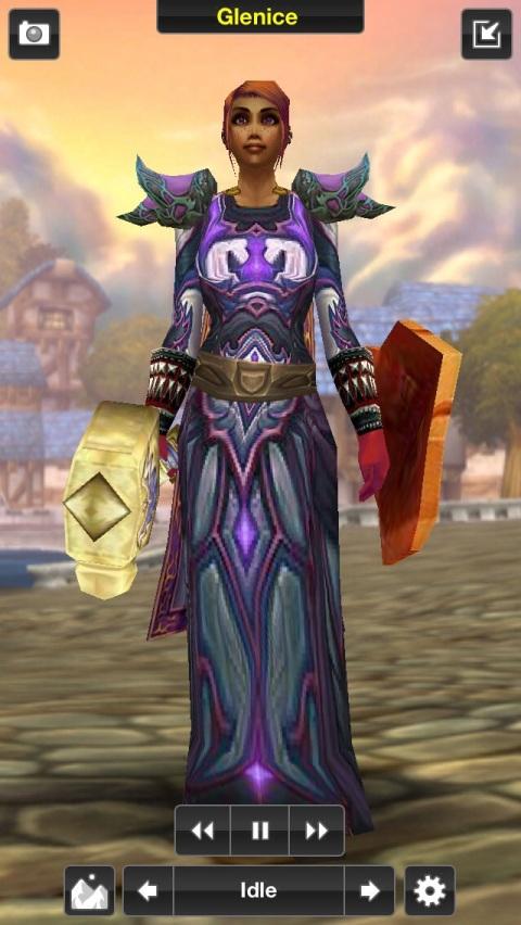 Queen Azshara Mashup Front.jpg