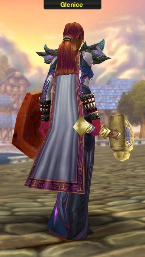Queen Azshara Mashup Back.jpg