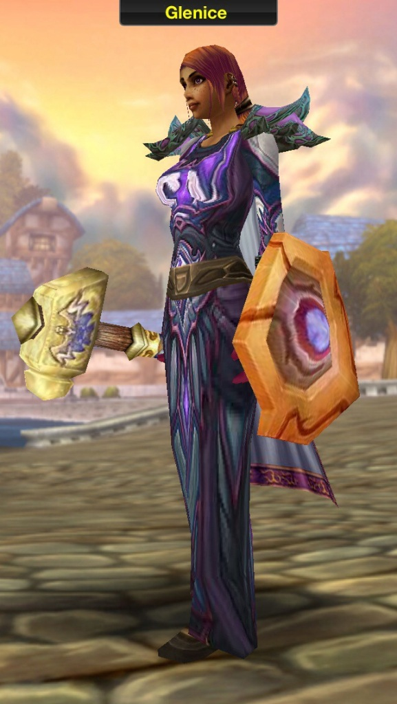 Queen Azshara Mashup Side.jpg