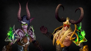 Source: http://www.wowhead.com/news=248621/demon-hunters-what-we-know