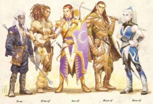 Source: http://de.forgotten-realms.wikia.com/wiki/Elf
