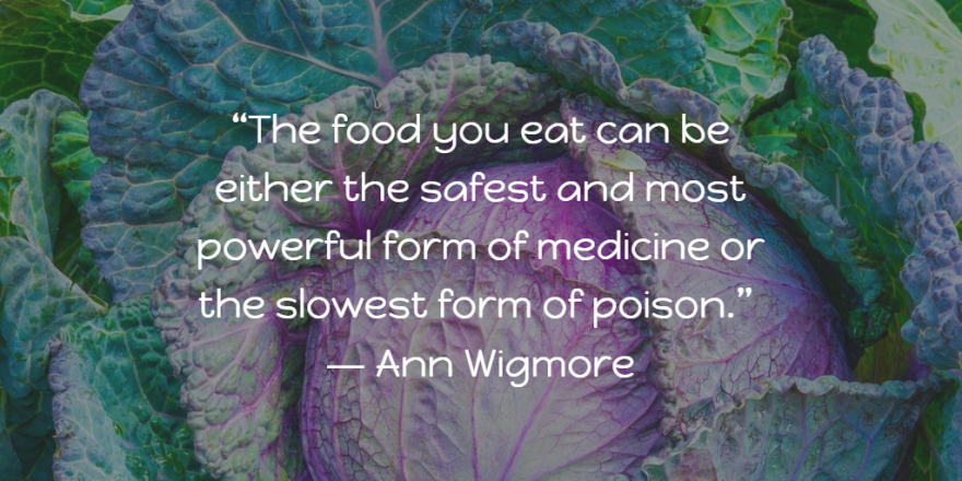 quote_the-food-you-eat_ann-wigmore